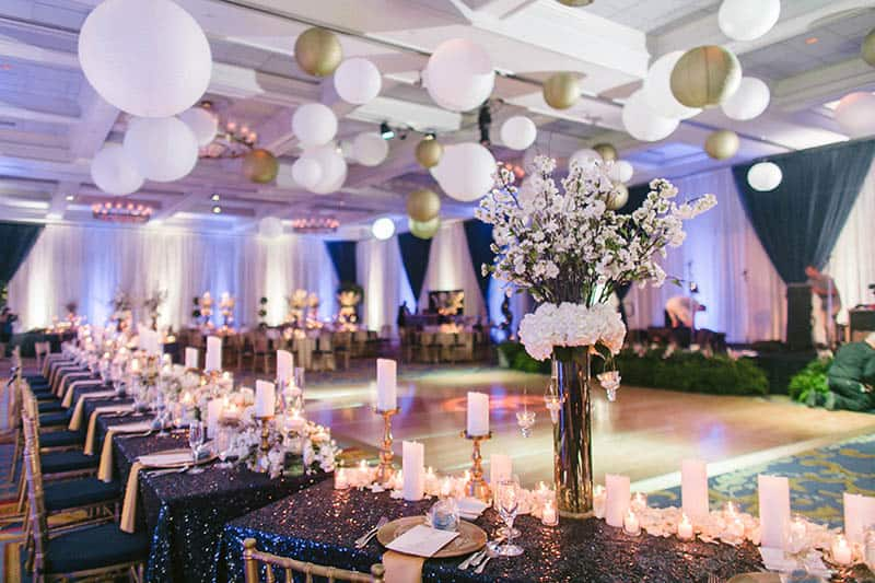 How much does a disney wedding cost disney weddings disney weddings so depending on the budget you have in mind its really up to you to decide what special elements you want to include walt disney world wedding prices junglespirit Image collections