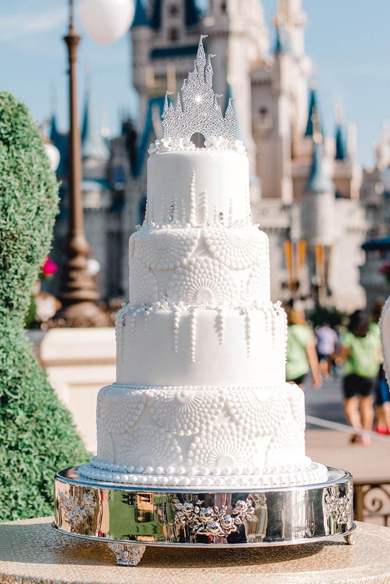 Nice Corpse Bride Wedding Theme Mold - Wedding Idea 2018 ...