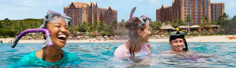 Last Minute Club Vacation Packages, Get the Best Deal on a All Inclusive Vacations. Book Now.