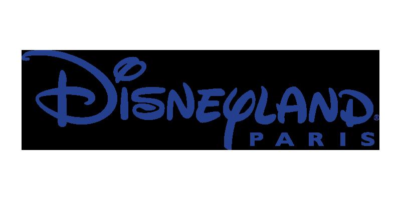 eurodysney noel 2018 Theme Parks   Tickets, Deals, Family Holidays |Disneyland Paris eurodysney noel 2018